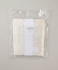 【MAISON MARGIELA】 Tシャツ 50GC0457-22431961【送料無料】