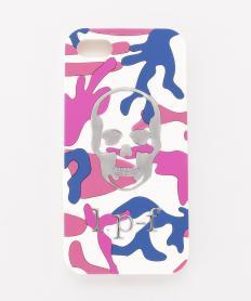 iphone 7&8用 ケース【送料無料】