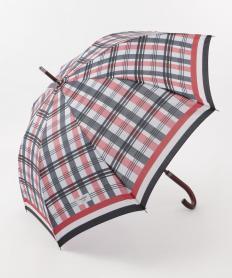 傘【送料無料】
