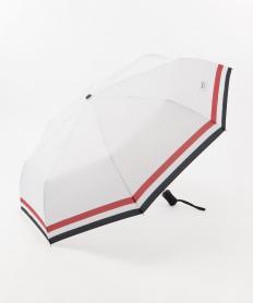 折りたたみ傘【送料無料】