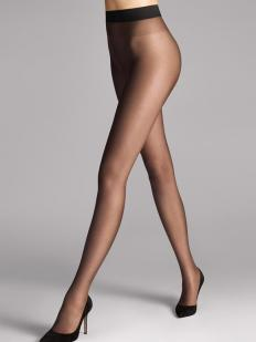 【WOLFORD】 NUDE8 WF10272