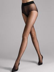 【WOLFORD】 PURE10 WF14497