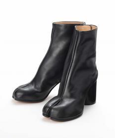【MAISON MARGIELA】 足袋ブーツ【送料無料】