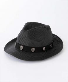 【lucien pellat-finet】 PAPER HAT【送料無料】