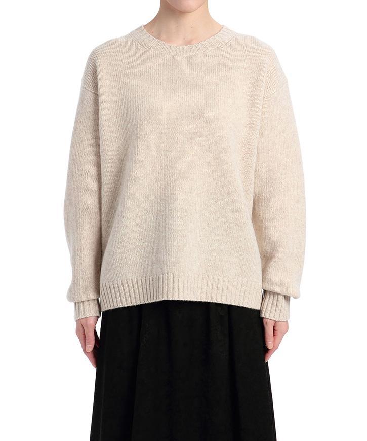 【Acne Studios】 セーター 【送料無料】