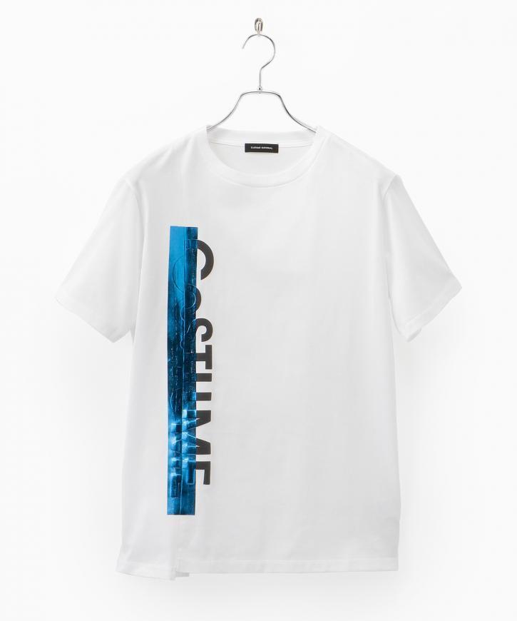 Tシャツ 【送料無料】