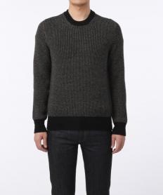 【MAISON MARGIELA】 セーター 30-HA0738-15013【送料無料】