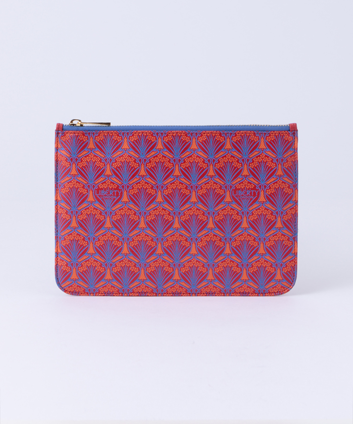 【LIBERTY LONDON】 POUCH【送料無料】